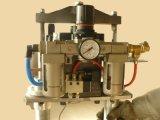 Poliuretano que injeta a máquina da espuma (FD-211)