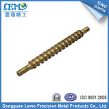 OEM di acciaio inossidabile Custome Connector di Steel per Equipment (LM-0505V)
