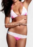 Vêtements de bain de bikini (YB-SWM8516)