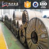 China-Lieferant Antifinger Druck Aluzinc Galvalume-Dach bedeckt &Coil