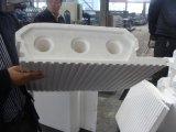 Fangyuan ENV Dach, das Maschine herstellt