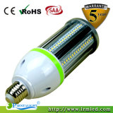 Luz ahorro de energía del maíz de la lámpara E27 E40 G12 21W LED del fabricante