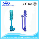 100qvSp Submersible Sump Pump