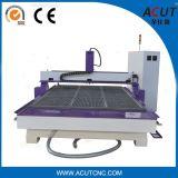 Машинное оборудование Woodworking поставщика Китая изготовлений филировальной машины CNC Acut-2030