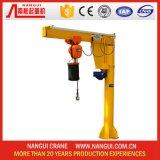 Alta qualidade 360 Degree Jib Crane com Rotation Arm
