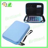 Cassa su ordinazione del computer portatile del ridurre in pani di EVA di prezzi bassi (LC008)