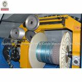 HochgeschwindigkeitsStranding Machine für 800mm (Durchmesser)