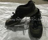 De goedkope Grote Grootte Gebruikte Schoenen van de Sport van de Schoenen van de Tweede Hand van Schoenen