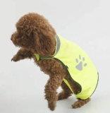 Het Vest van de Veiligheid van het huisdier