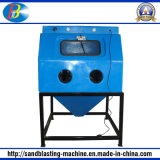 수동 Wet Sand Blasting Machine 1212W