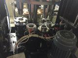 قهوة آليّة [ببر كب] يشكّل آلة
