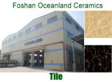 中国の高品質Foam Look Building Materials Floor Tiles