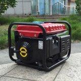 (China) Portable super do gerador da gasolina da C.C. do tigre 950