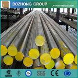 Assab S136 Moule en plastique Barre ronde en acier