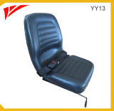 좋은 Quality Glof 또는 Tractor Vehicle Seat