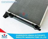 para el tanque 1993 de agua del automóvil del radiador del tubo de Volkswagen Passat 1.8I/2.0I Mt
