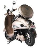 LEDの軽い電気オートバイが付いている小型タイプEのオートバイ、