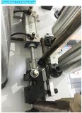 Impresora del fotograbado del control de ordenador para el PVC