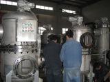 O auto automático limpou filtros de Bbackwash da água
