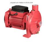 Pompa centrifuga diretta delle acque pulite di vendite Cpm130 0.5HP della fabbrica