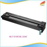 Cartucho de tonalizador compatível da qualidade genérica para Samsung D106s Mlt-D106s