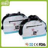 Haustier-Produkt, Mode-Haustier-Träger-Beutel (HN-pH427)