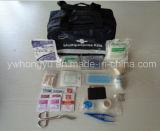 Multiusos Primera bolsa de Ayuda para un rango de atención completa