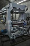Máquina de estratificação Medium-Speed para a venda