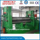 W11S-30x3200 Machine de laminage de tôle d'acier hydraulique