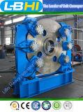 Anti-Lock Brake System для ленточного транспортера (KPZ-1400)
