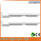 실내 Lights 15W 1200mm Integrated T5 Fixture T5 LED Tube