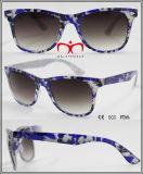 2016 عصريّة وحاكّة يبيع نظّارات شمس بلاستيكيّة ([وسب601539])
