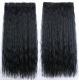 Parrucche calde di vendita calde dello Synthetic dei capelli della clip del cereale