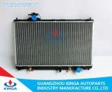 16400-22120/16400-22121/16400-28130 pour le radiateur RAV4'03 Aca21 de Toyota