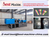 Houseware Plastic Disposable Spoon Forks Knife Injection Molding Making Machine