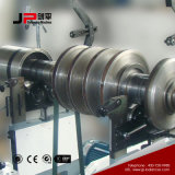 Welle-balancierendes Maschinen-Enden-Laufwerk