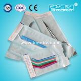 使い捨て可能な蒸気の殺菌の自動防漏式の袋