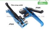 Фабрика Tensioner кольцевания, сверхмощный шнур связывая Tensioner на 25mm-32mm 1 '' - 1-1/4 ''