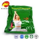 Ingrédients normaux d'usine de 100% amincissant des pillules de régime de perte de poids (Softgel)