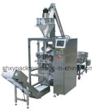 Мука или Milk Powder Packing Machinery