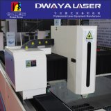 Dwaya Factory Direct Sale 500W Laser Cutting Machine