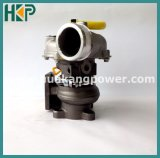 Turbo/turbocompresor para Rhf4 Vp47 Xnz1118600000