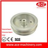 Fazer à máquina da precisão do OEM da manufatura de China