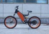 Unten elektrisches Schmutz-Fahrrad (LMTDF-33L)