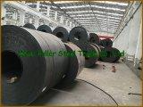 Плита углерода Q245r Q345b Q345r стальная