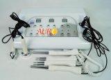Máquina ultrasónica portable del masaje de la piel de la cara del ultrasonido