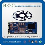 S&P 500 회사를 위한 LED 점화 PCB, ODM&OEM LED 전구 PCB