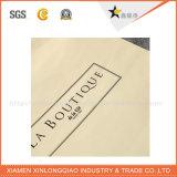 Postzak voor directe bestelling van het Document van de Verkoop van de Fabriek van het Ontwerp van de douane de Hete