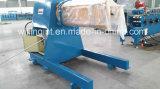 10 тонн емкости автоматического гидровлического Decoiler высокого качества большой