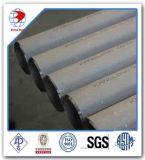 """2 """" Programma 80 A312 304L de Naadloze Leverancier van de Pijp van het Roestvrij staal ASTM"""